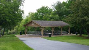 Susquehanna Valley Middle School Envirothon @ Montour Preserve | Danville | Pennsylvania | United States