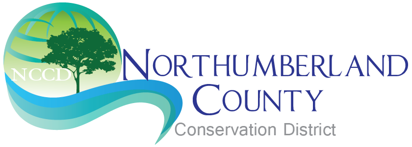 Northumberland County Conservation District