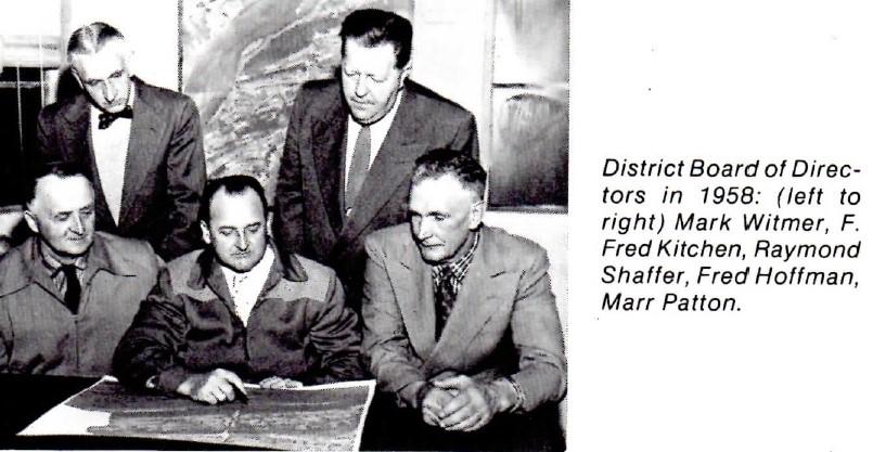1958 Pic