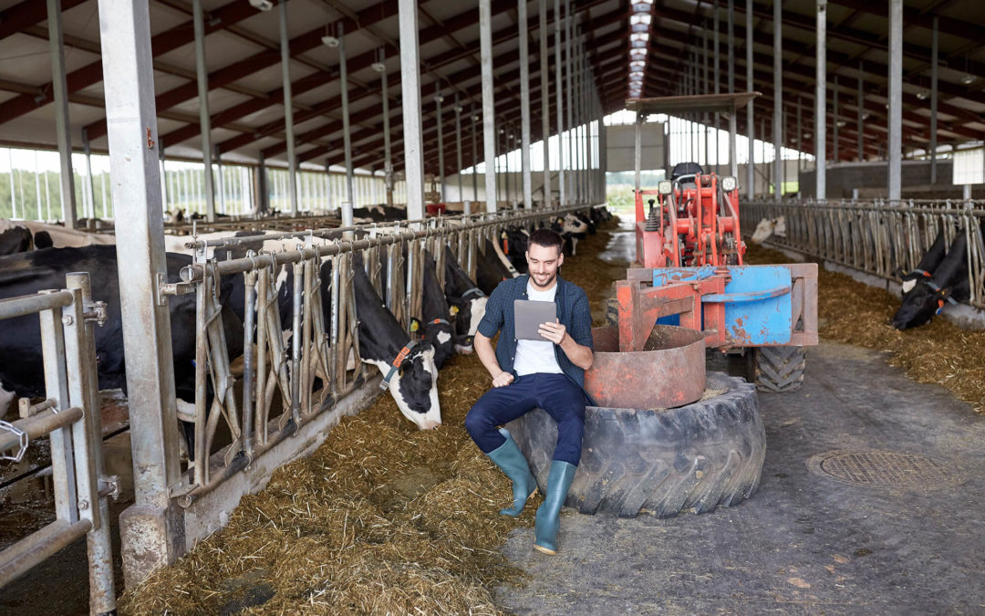 2019 FREE Manure Management Plan Writing Workshops