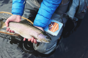 Little Shamokin Creek Watershed Assoc. Annual Fishing Derby